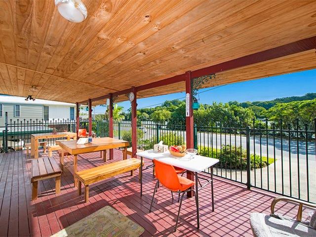 62 Riverside Drive, Tumbulgum, NSW 2490