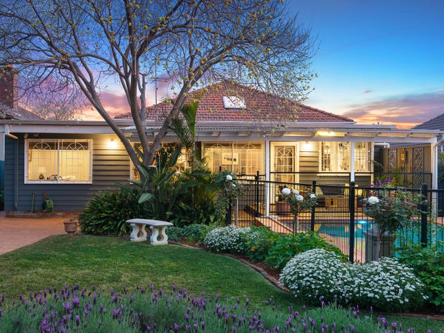 4 Larool Avenue, Lindfield, NSW 2070