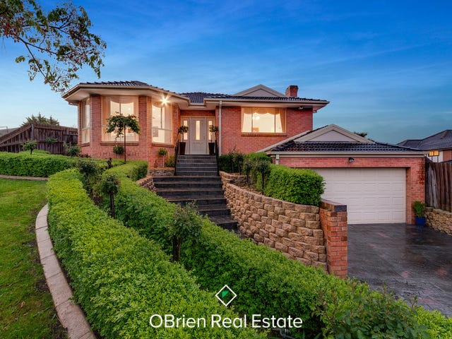 6 Manorlord Place, Narre Warren South, Vic 3805