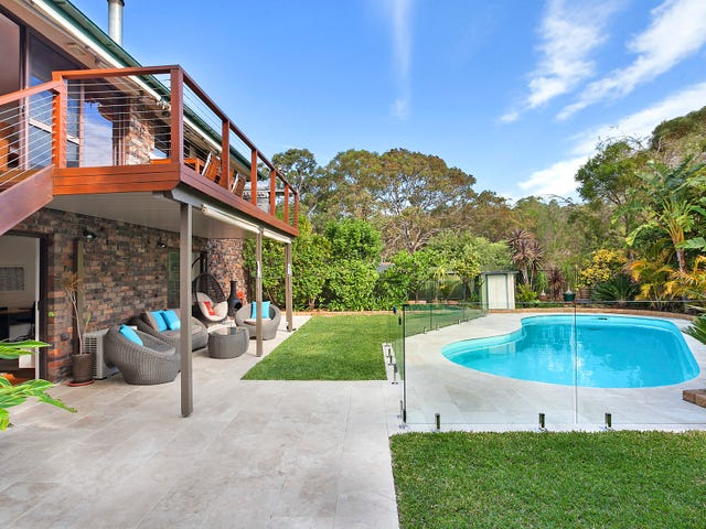 23 Tudar Road, Bonnet Bay, NSW 2226