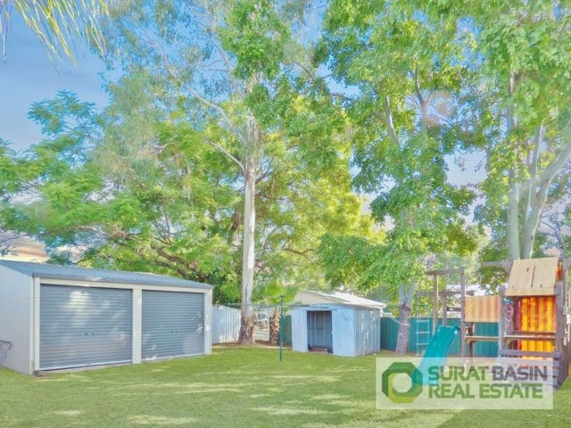 24 Covington Street, Chinchilla, Qld 4413
