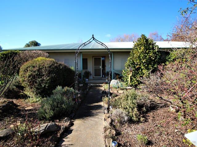 120 Albury Street, Tumbarumba, NSW 2653