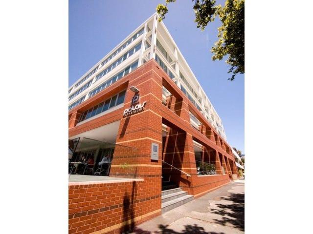 119/9 Paxtons Walk, Adelaide, SA 5000
