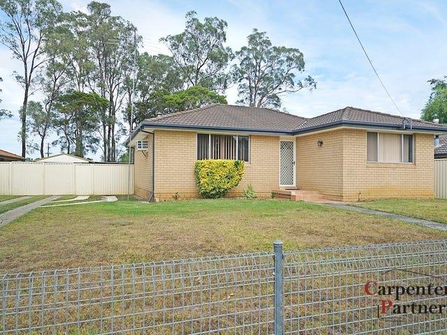 13 Courtland Avenue, Tahmoor, NSW 2573