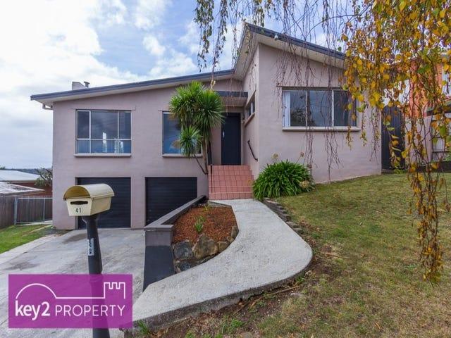 41 Sandown Road, Norwood, Tas 7250