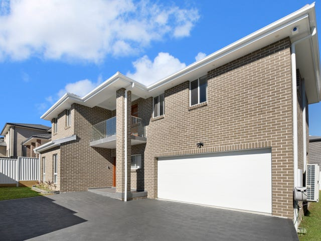 30 Rodeo Drive, Green Valley, NSW 2168