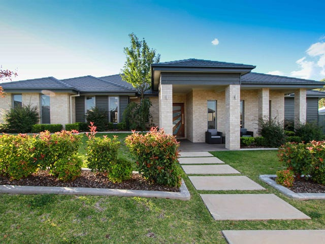 3 Peak Drive, South Tamworth, NSW 2340