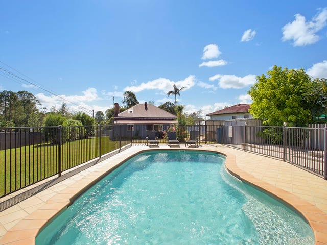 49 Rifle Street, Clarence Town, NSW 2321