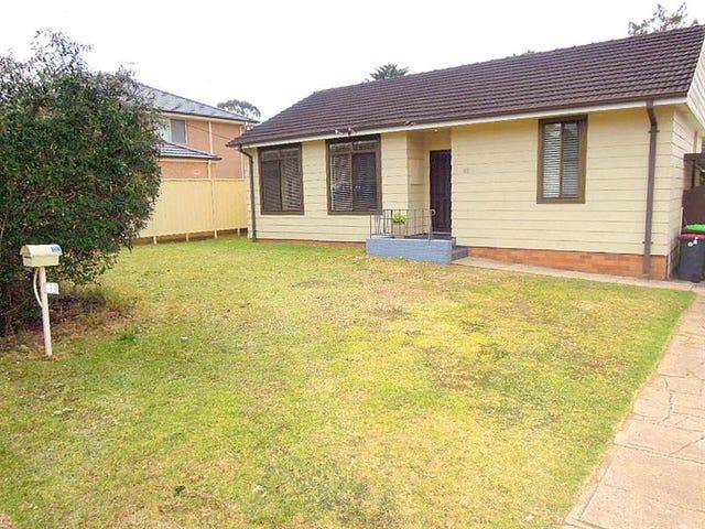 82 Weston St, Panania, NSW 2213
