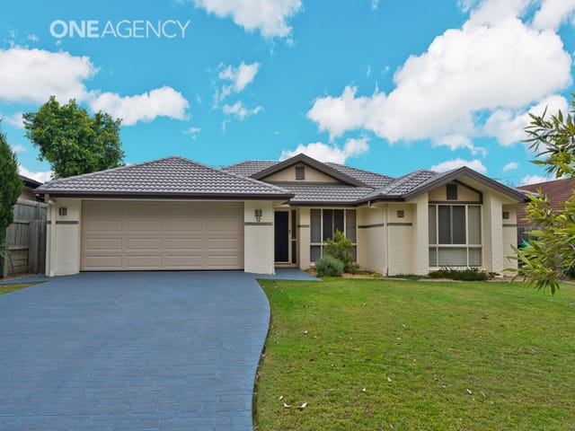 12 Boxwood Court, Warner, Qld 4500