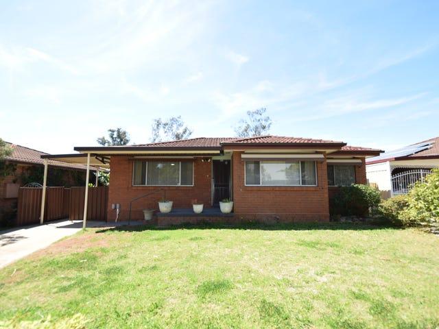 28 Yarramundi Drive, Dean Park, NSW 2761