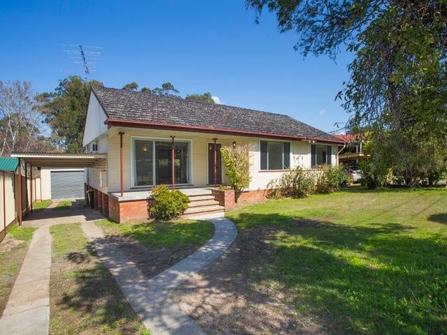 76 Hooke Street, Dungog, NSW 2420