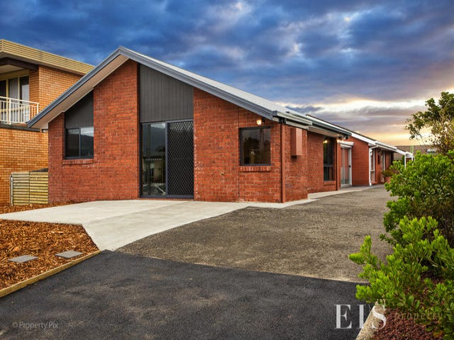 1/35 Cheviot Rd, West Moonah, Tas 7009