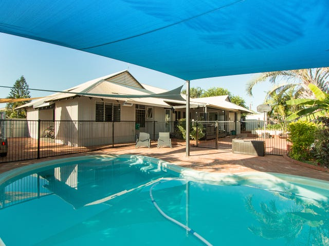 11 Mackie Place, Cable Beach, WA 6726