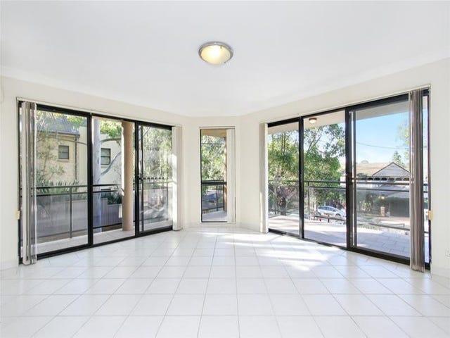 7/20-26 Jenner Street, Baulkham Hills, NSW 2153