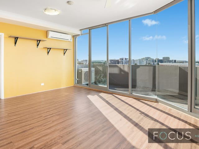 605/9-11 Wollongong Road, Arncliffe, NSW 2205