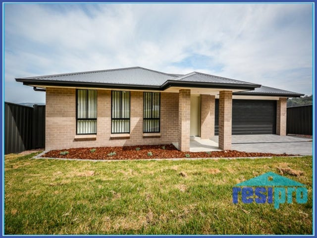 18 Ayes Avenue, Cameron Park, NSW 2285