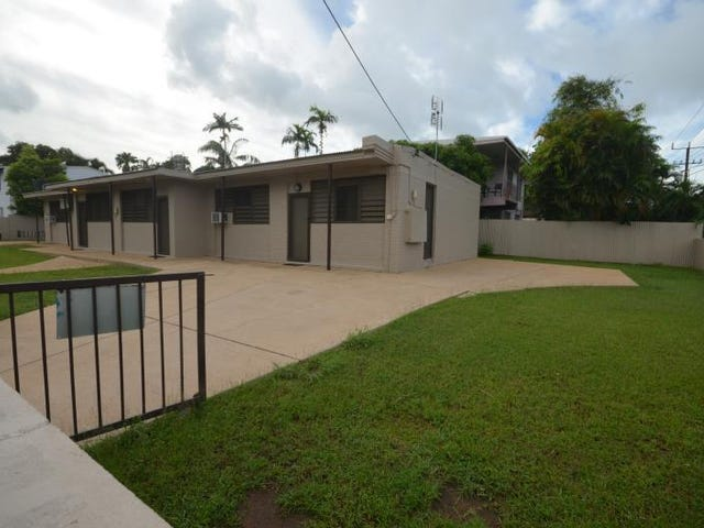 3/15 Radford Court, Coconut Grove, NT 0810