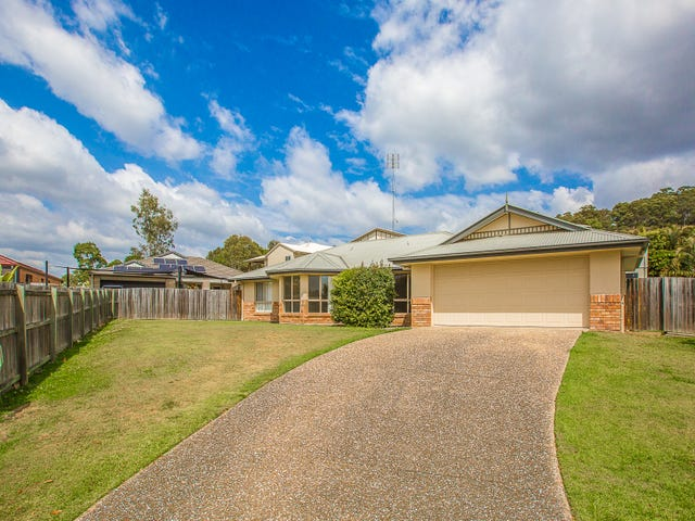 10 Dovetail Cres, Upper Coomera, Qld 4209