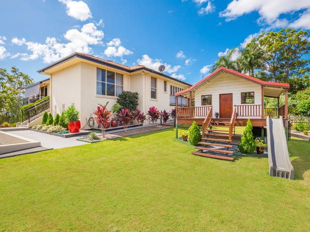 20 Handel Avenue, Worongary, Qld 4213