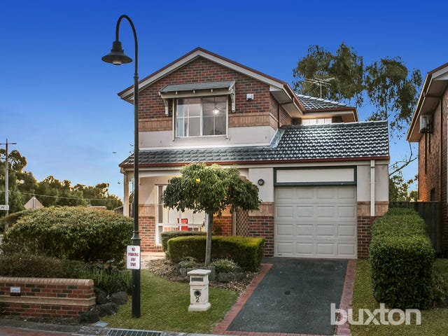 2 Kingsland Close, Dingley Village, Vic 3172