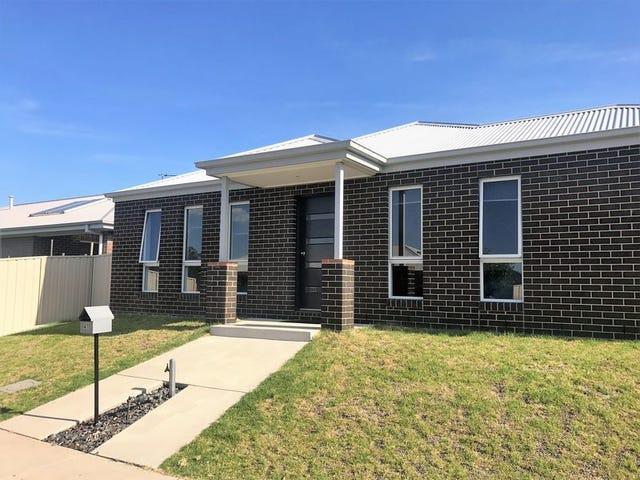 41 Kenna Street, Wodonga, Vic 3690