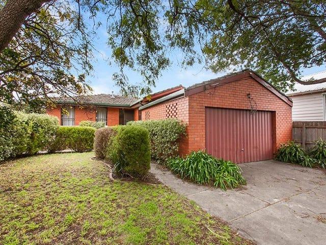 133 Warrigal Road, Hughesdale, Vic 3166