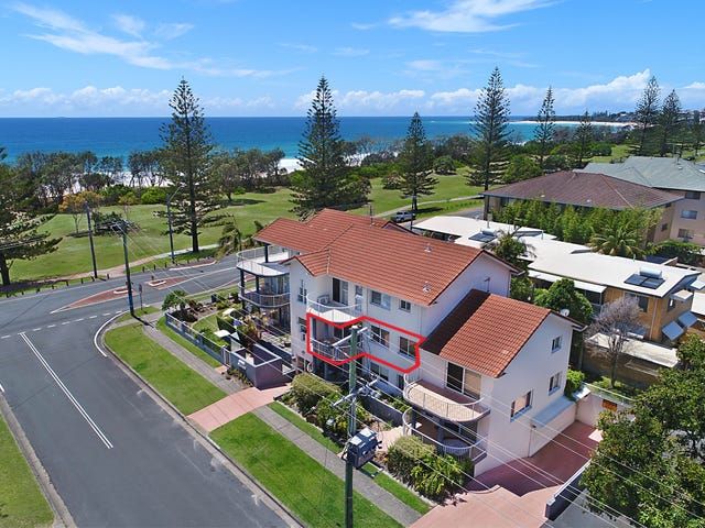 5/216 Marine Parade, Kingscliff, NSW 2487