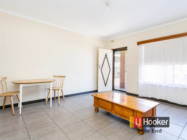 2/19 Torrens Road, Ovingham, SA 5082