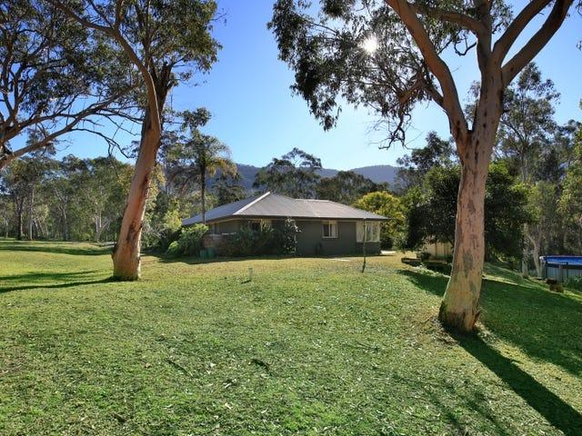 190 Bendeela Road, Kangaroo Valley, NSW 2577