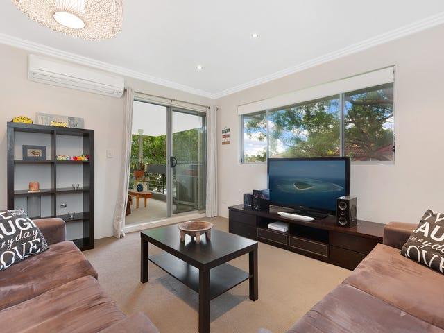 12/66 Lynwood Avenue, Dee Why, NSW 2099
