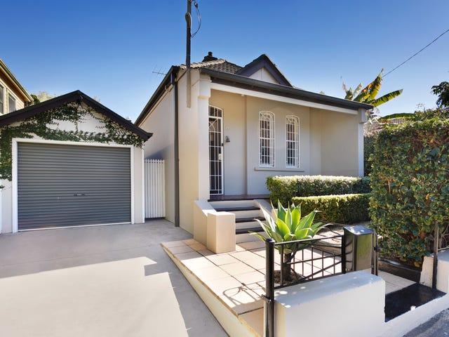 26 Emma Street, Leichhardt, NSW 2040