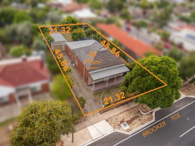 47 Brooker Terrace, Richmond, SA 5033