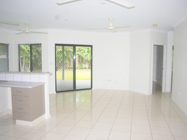 38 Mcaulay street, Rosebery, NT 0832