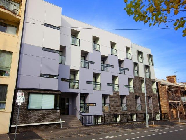514/188 Peel Street, North Melbourne, Vic 3051