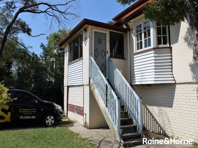 7 Wallace Street, Caboolture, Qld 4510