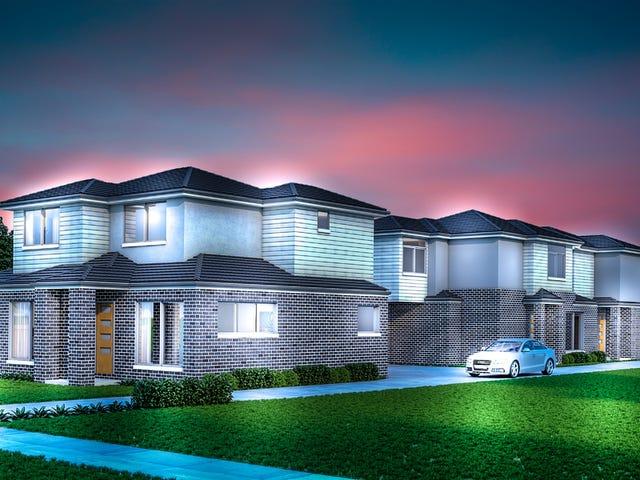76 Walmer Avenue, St Albans, Vic 3021