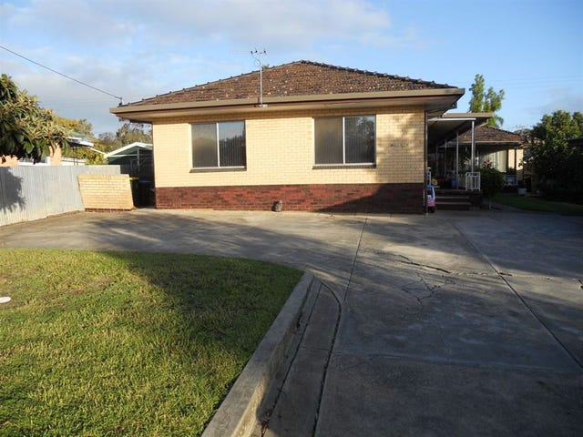 1/46A Tobruk Avenue, St Marys, SA 5042