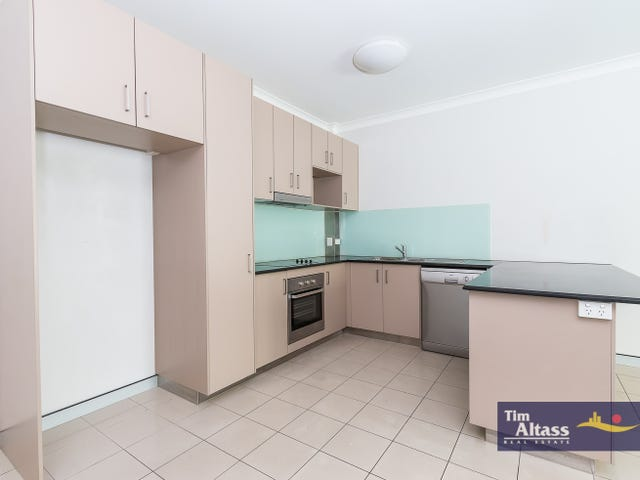 19/8 Overend Street, Norman Park, Qld 4170