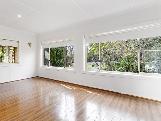 5 Brown St, Forestville, NSW 2087
