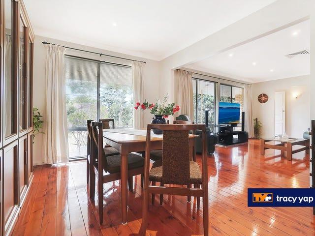 98 Tarrants Avenue, Eastwood, NSW 2122