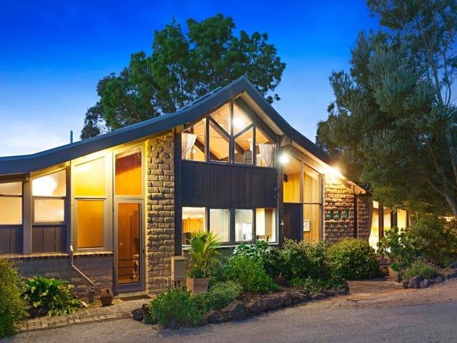 35 Millbank Drive, Mount Eliza, Vic 3930