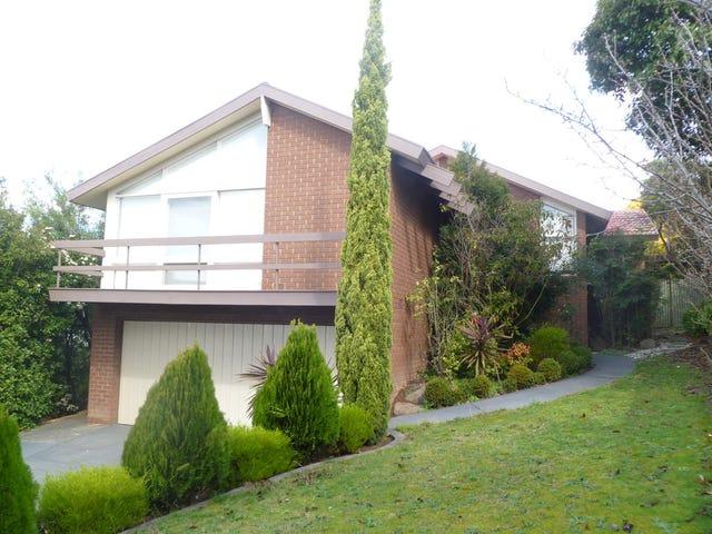 22 Landscape Drive, Doncaster East, Vic 3109