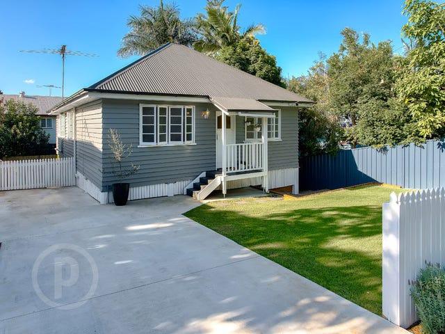 179 Frasers Road, Mitchelton, Qld 4053