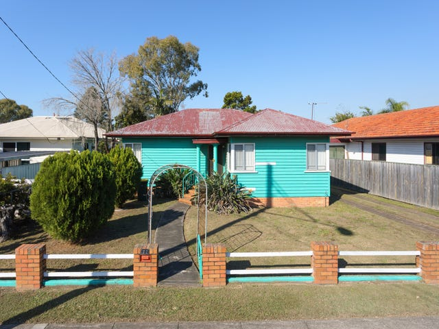661 Nudgee Road, Nundah, Qld 4012