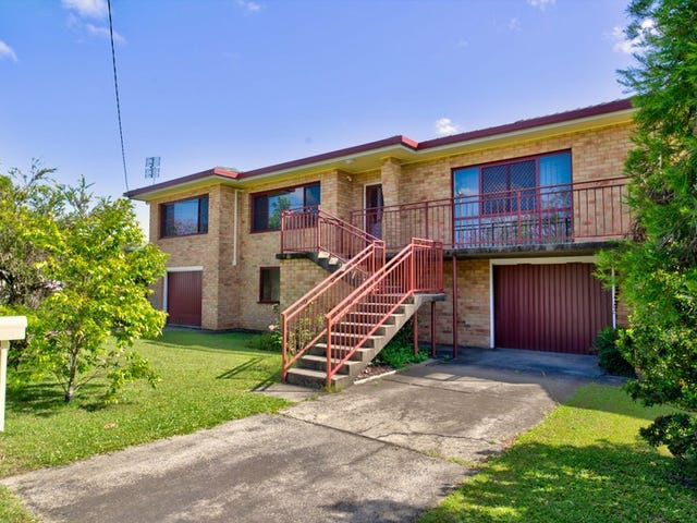 368 Dobie Street, Grafton, NSW 2460