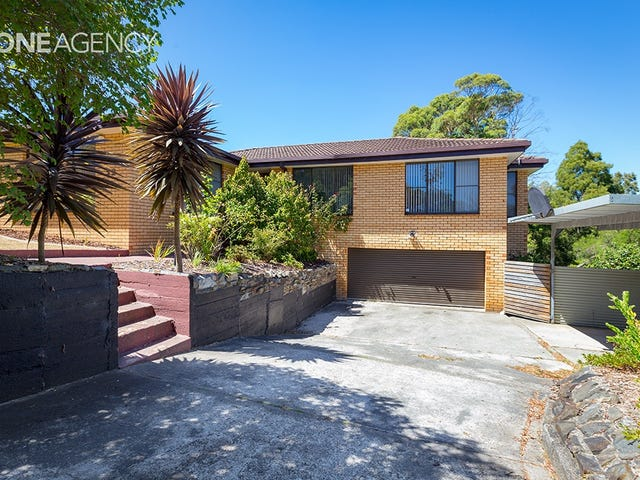 52 Gibbons Street, Wynyard, Tas 7325