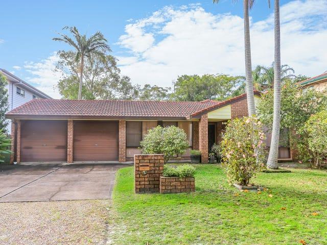 15 Morang Street, Hawks Nest, NSW 2324