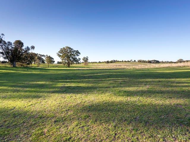101 Ngawe Road, Barooga, NSW 3644