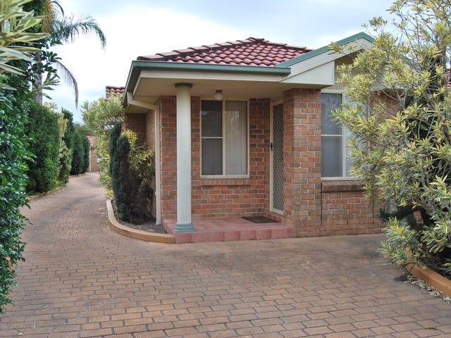1/19 Waratah Avenue, Woy Woy, NSW 2256